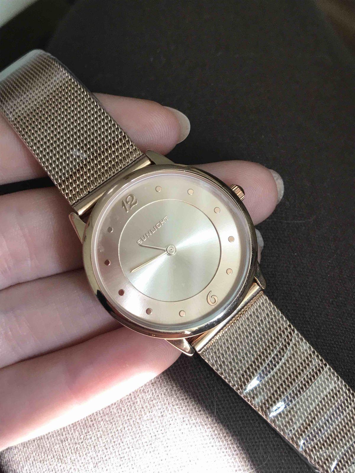 Отличные часы за свою стоимость