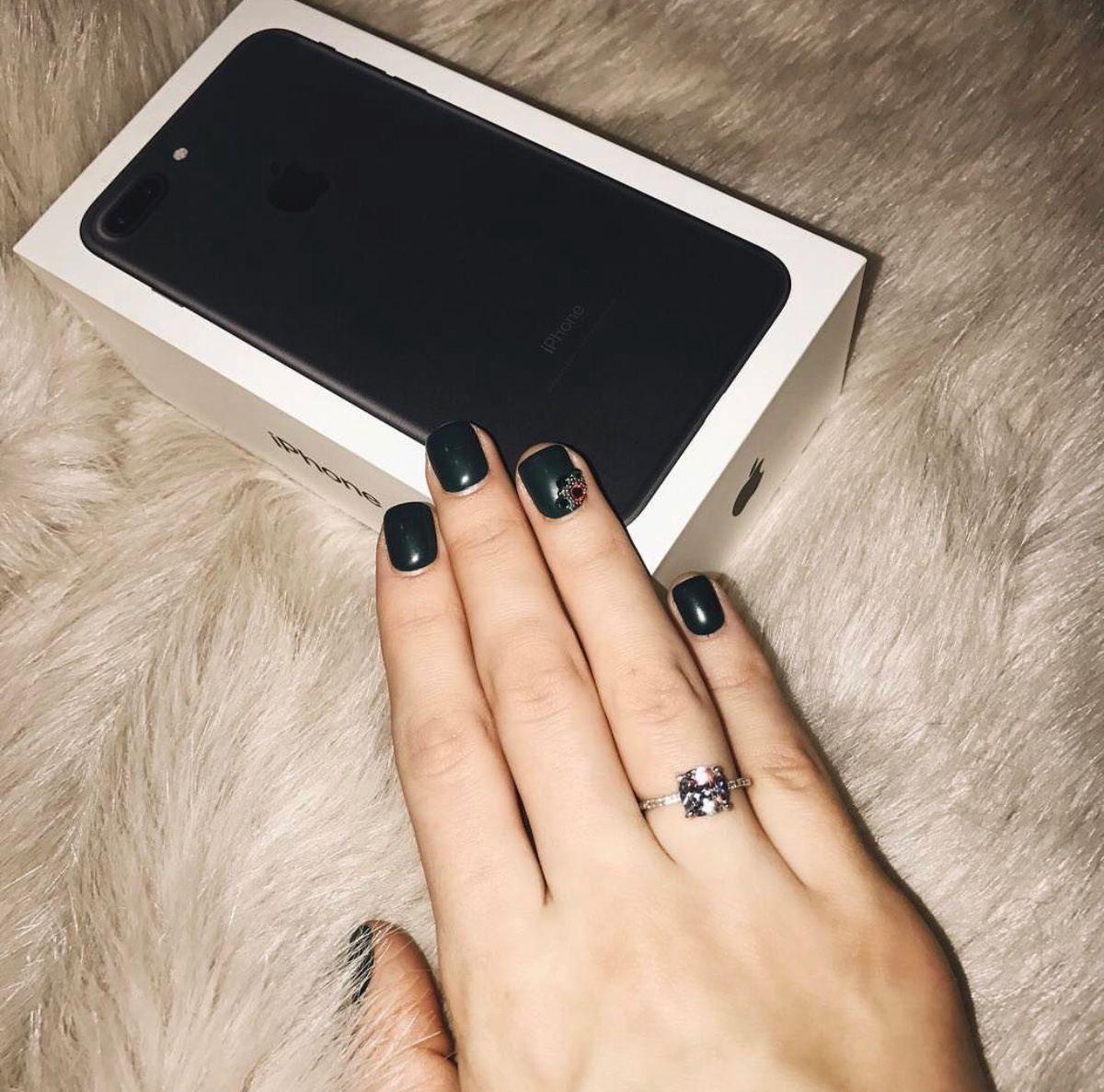 Идеальное кольцо для девушки