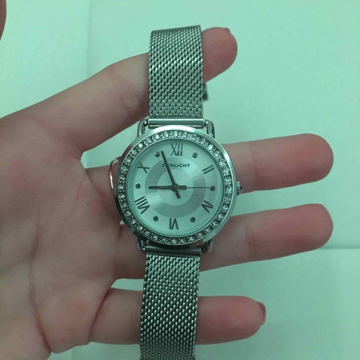 Очень красивые женские часы