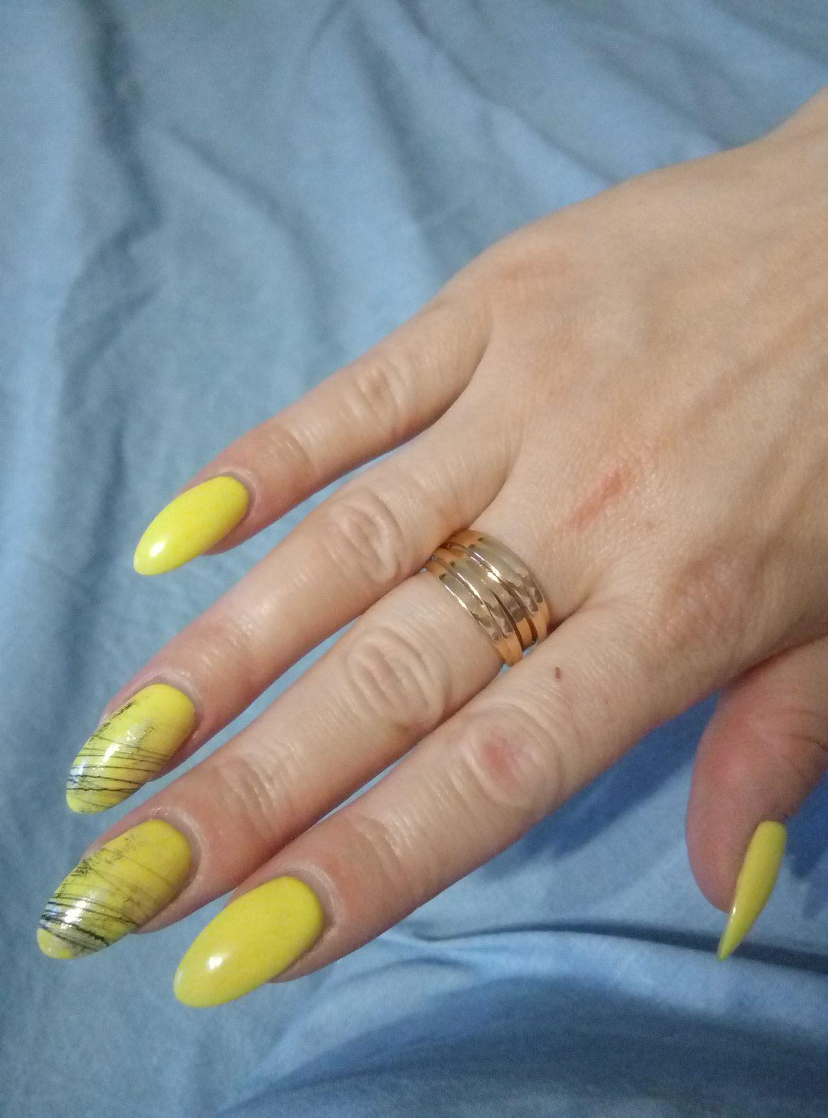 Оригинальное кольцо!!!