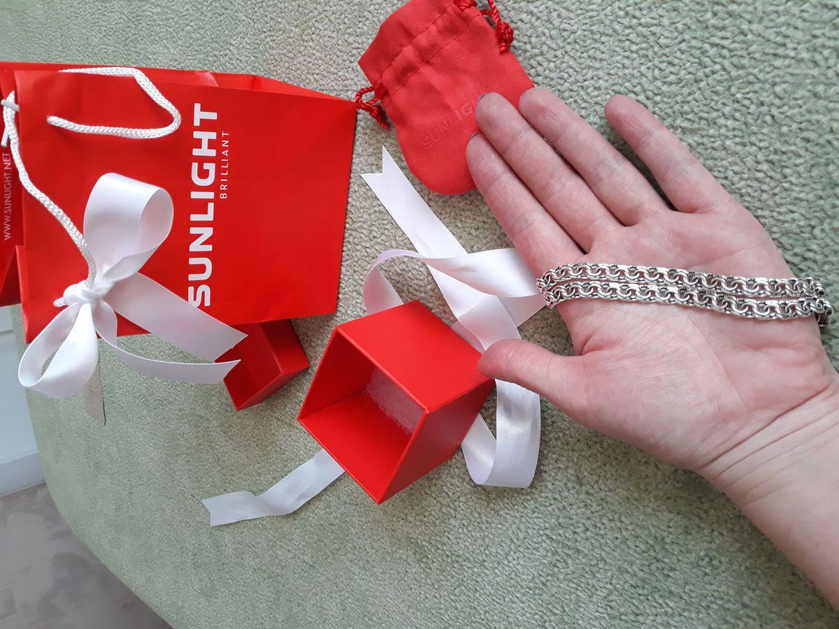 Отличный подарок любимому!!!