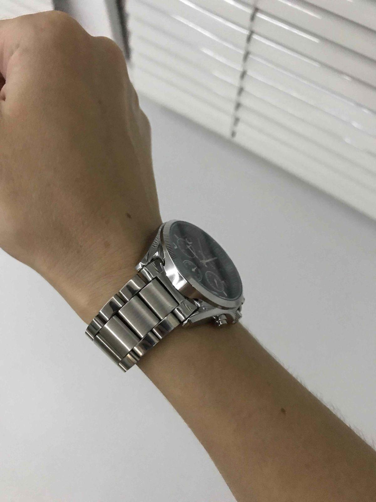 Часы, супер!!!