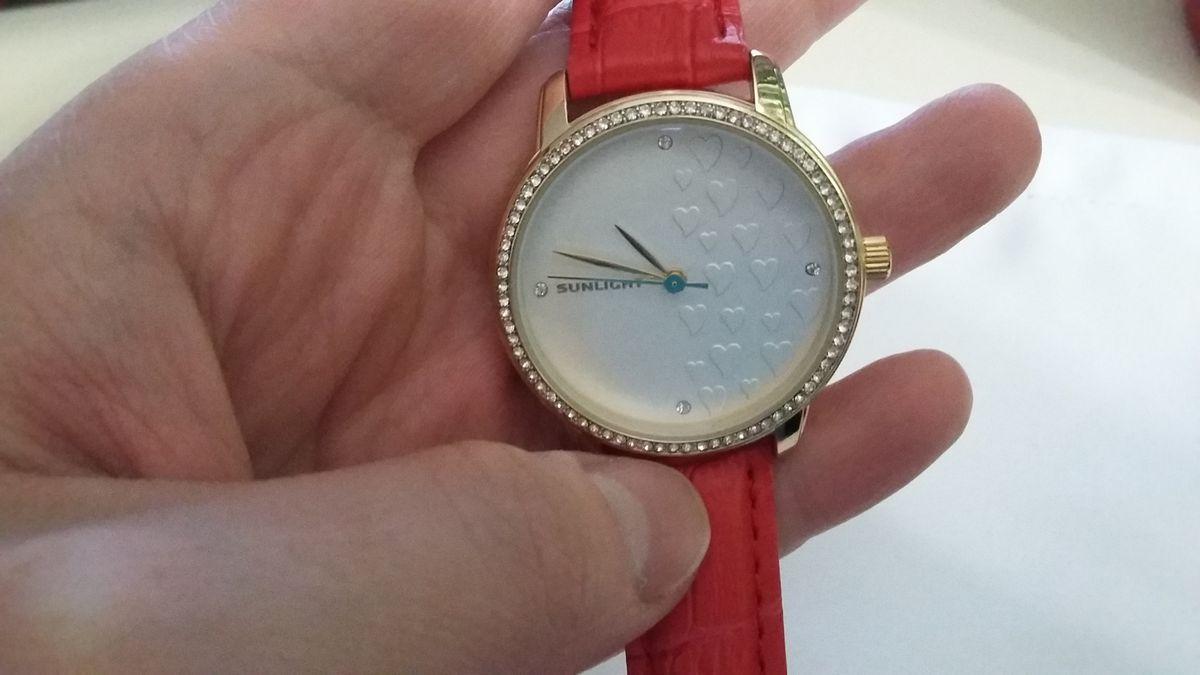 Супер-часы 👍