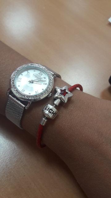 Часики супер!!