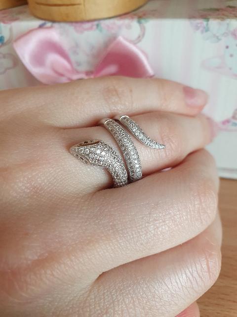 Магическое и знаковое кольцо