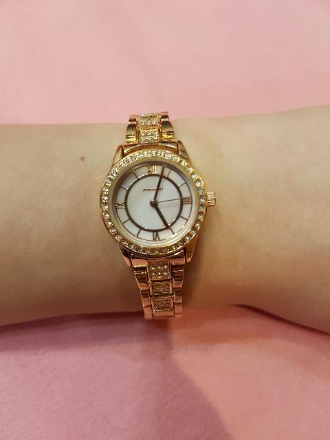 Красивые часы на день рождение