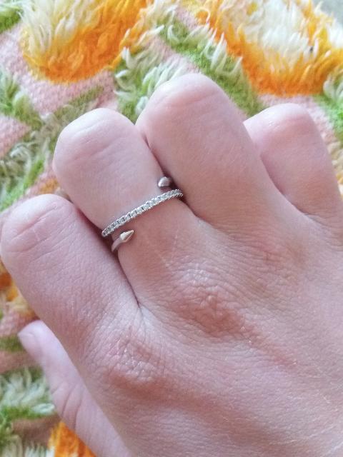Просто идеальное кольцо