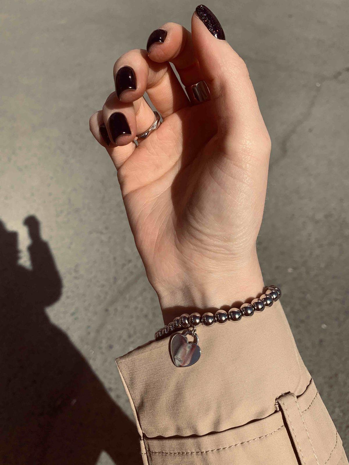 Качественный и удобный браслет