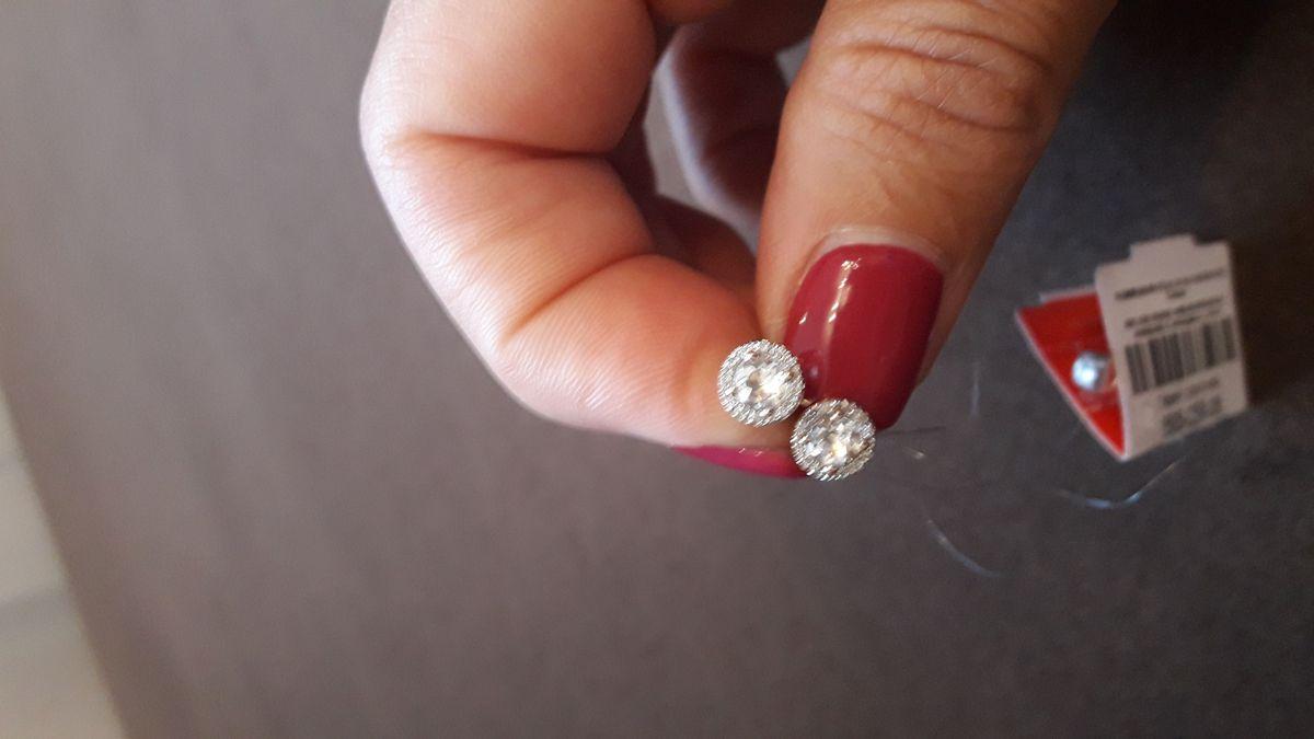 Маленькие бриллиантики