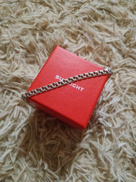 Прекрасный подарок на день рождения