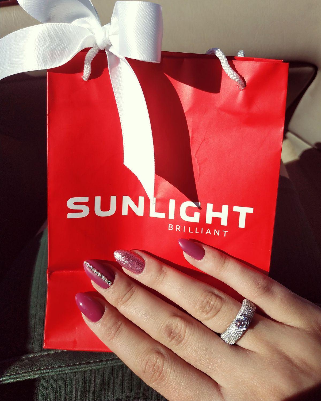Очень красиво кольцо!!!