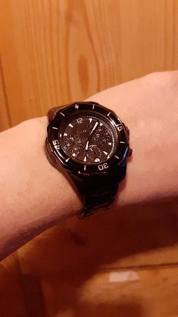 Часы мужские Tamer