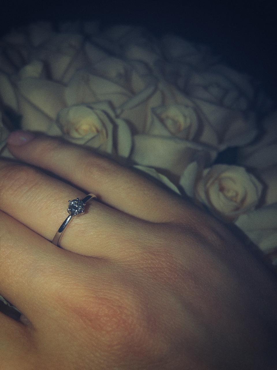 Покупал кольцо в SUNLIGHT