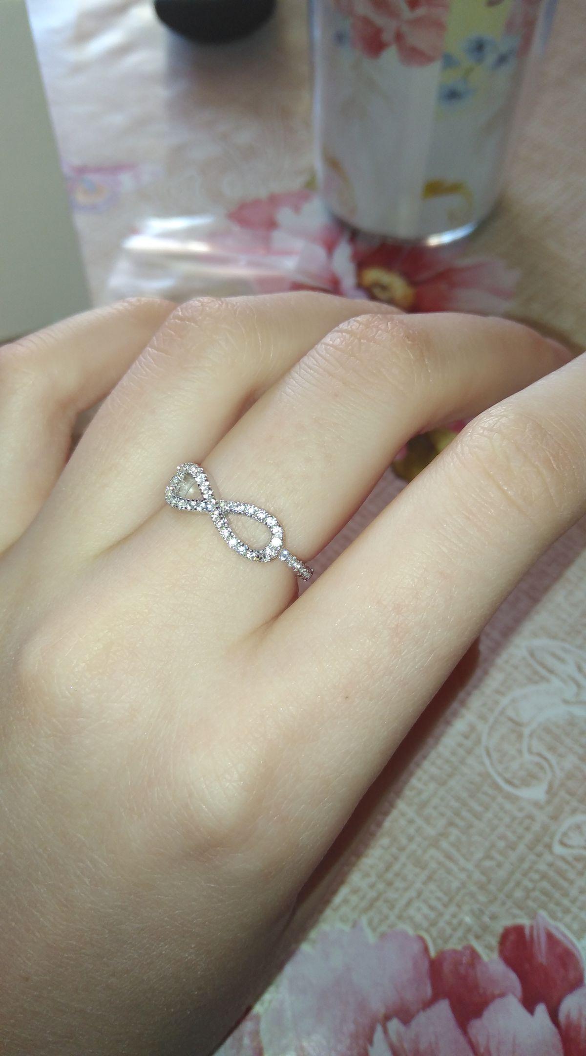Совершенно замечательное кольцо