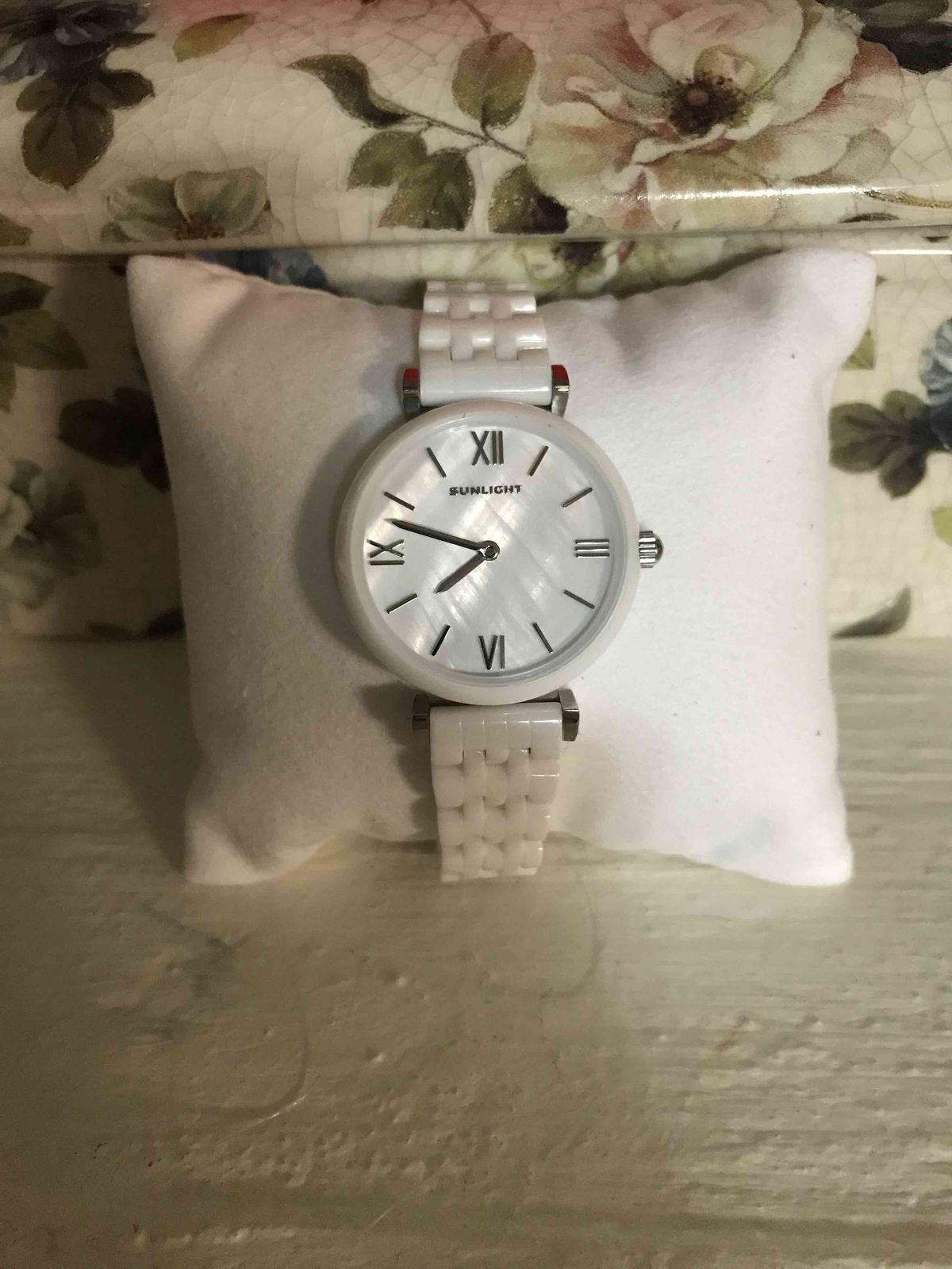 Любимые часы для любимой женщины