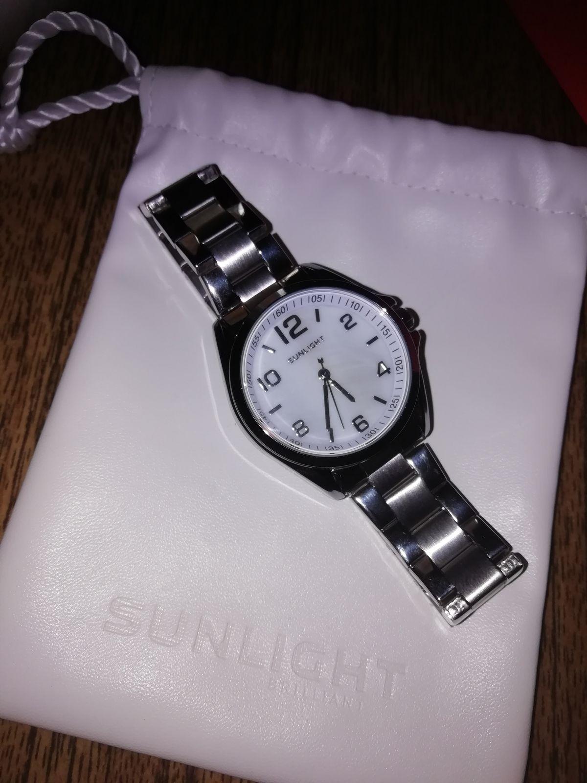 Часы супер 👍