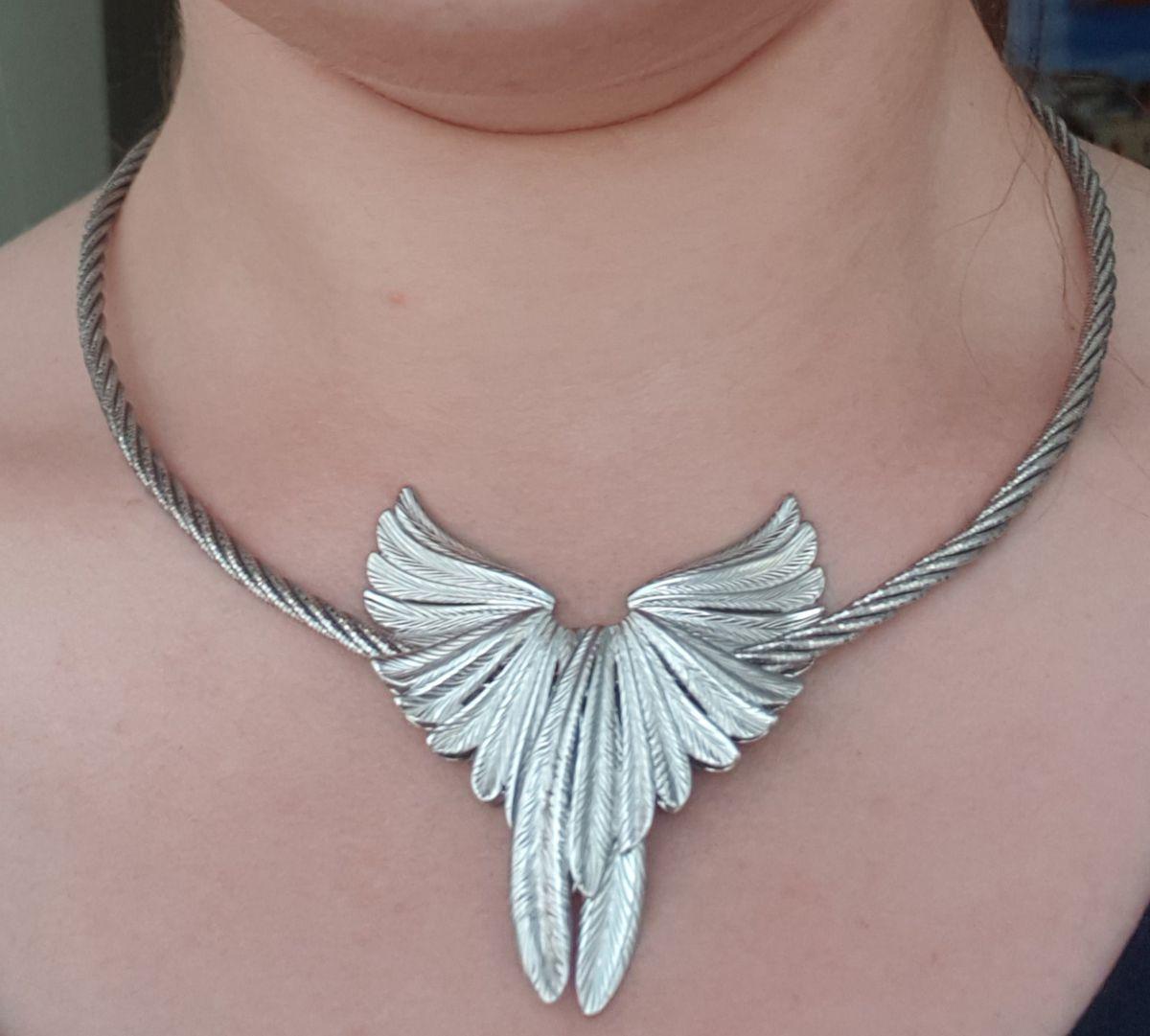 Крылья мечты