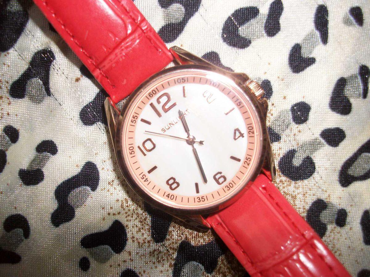 Часы на каждый день!)