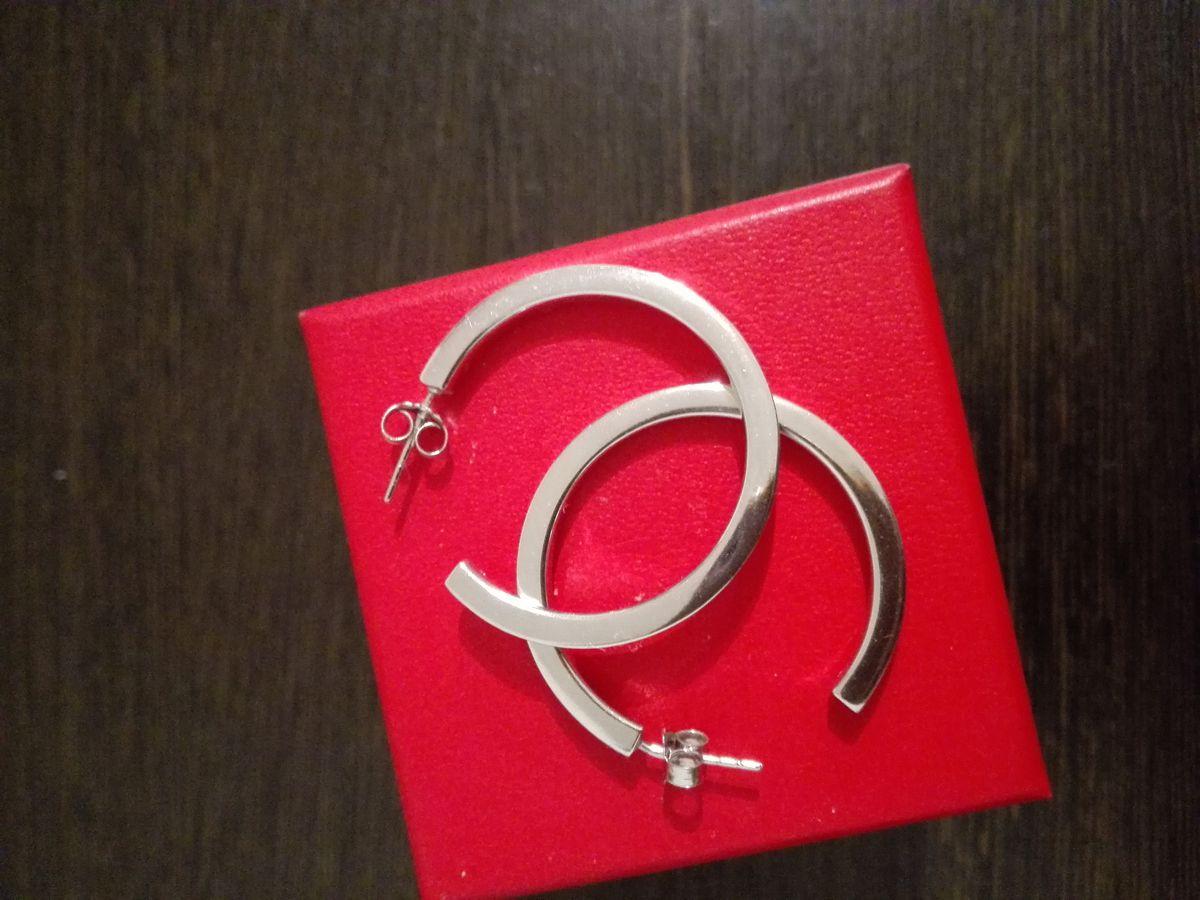 Сережки моей мечты.Давно хотела на подобие приобрести. 8 марта муж подарил.