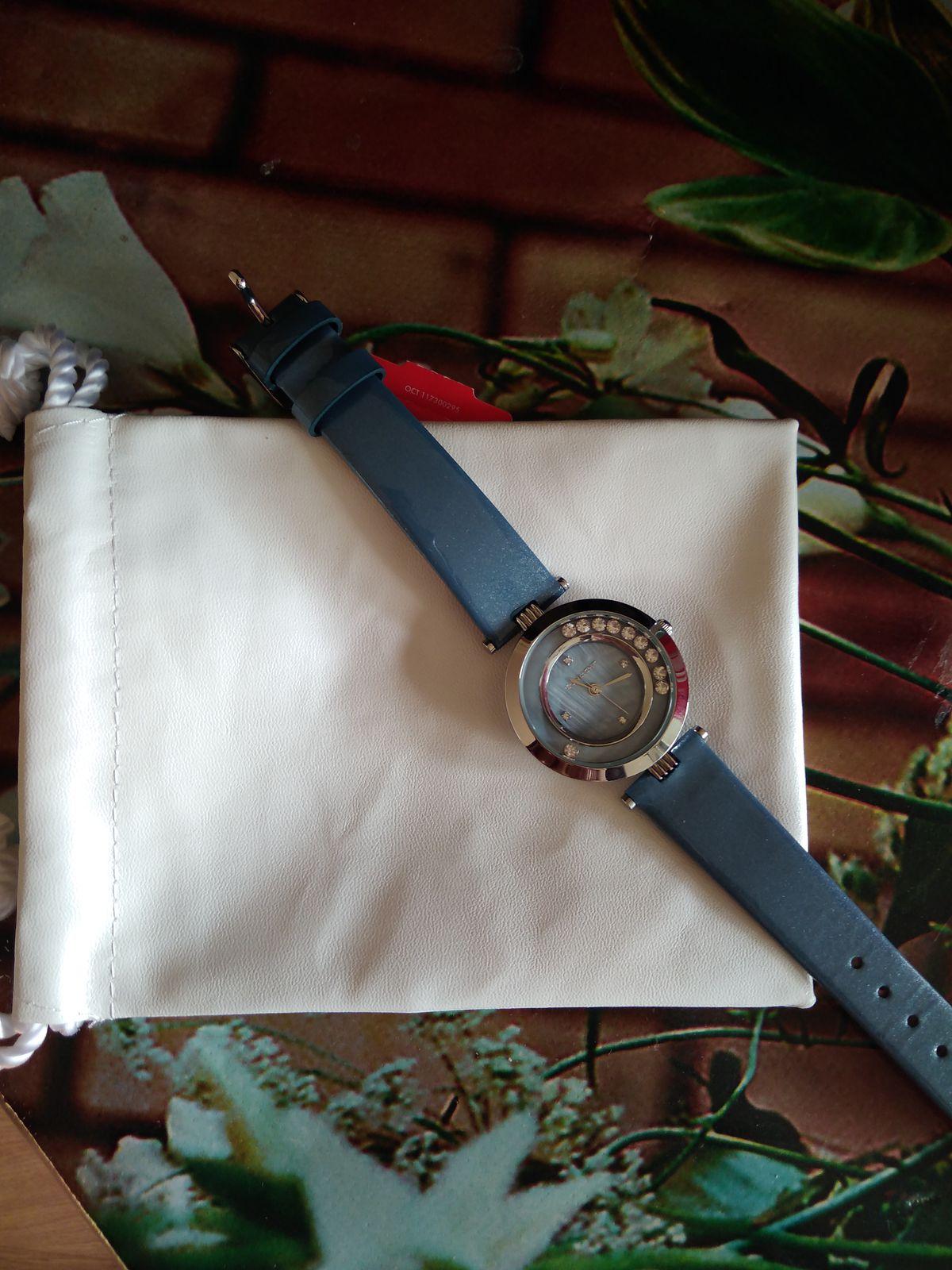 Красивые часы !!!!