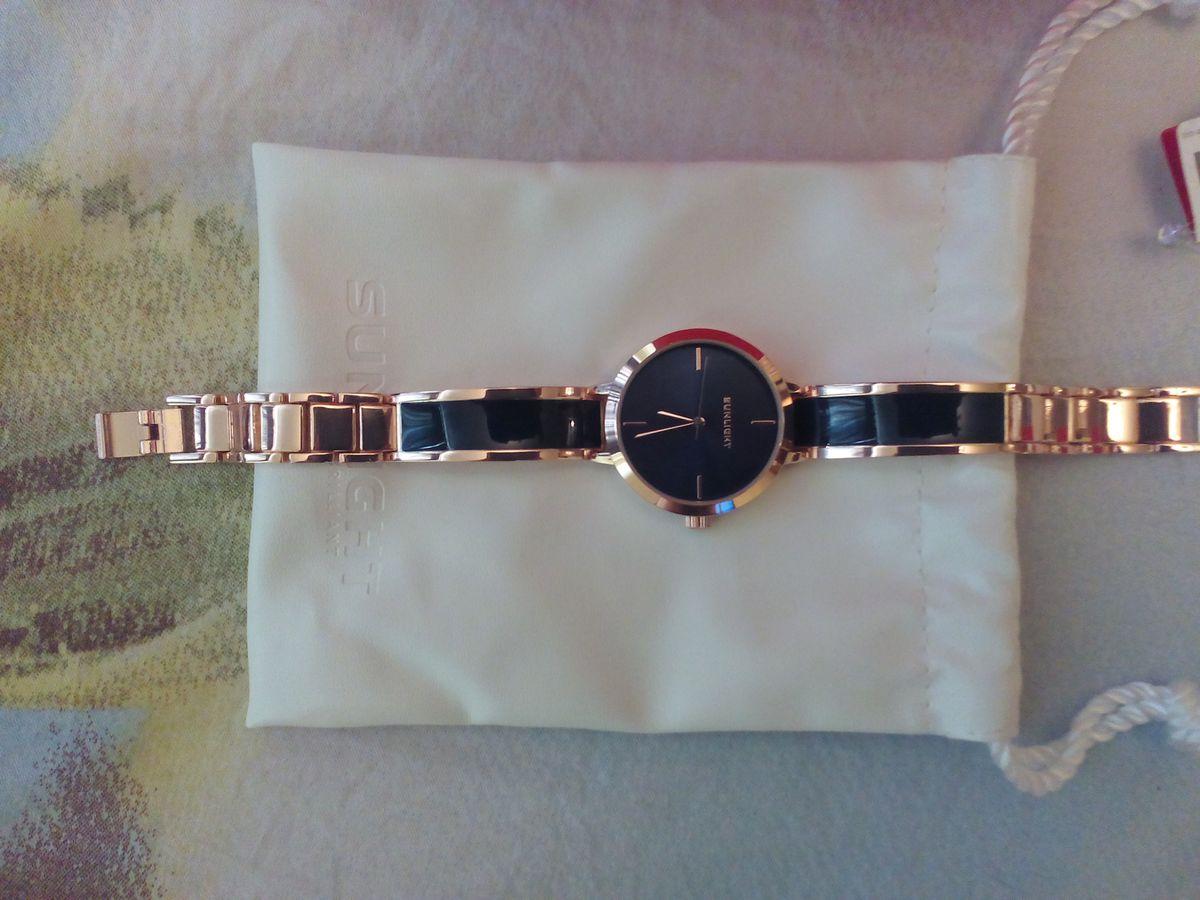 Часы классные и не обычные!!!